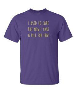 Doctor Care Purple
