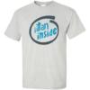 iititan inside gray