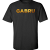 gabru black