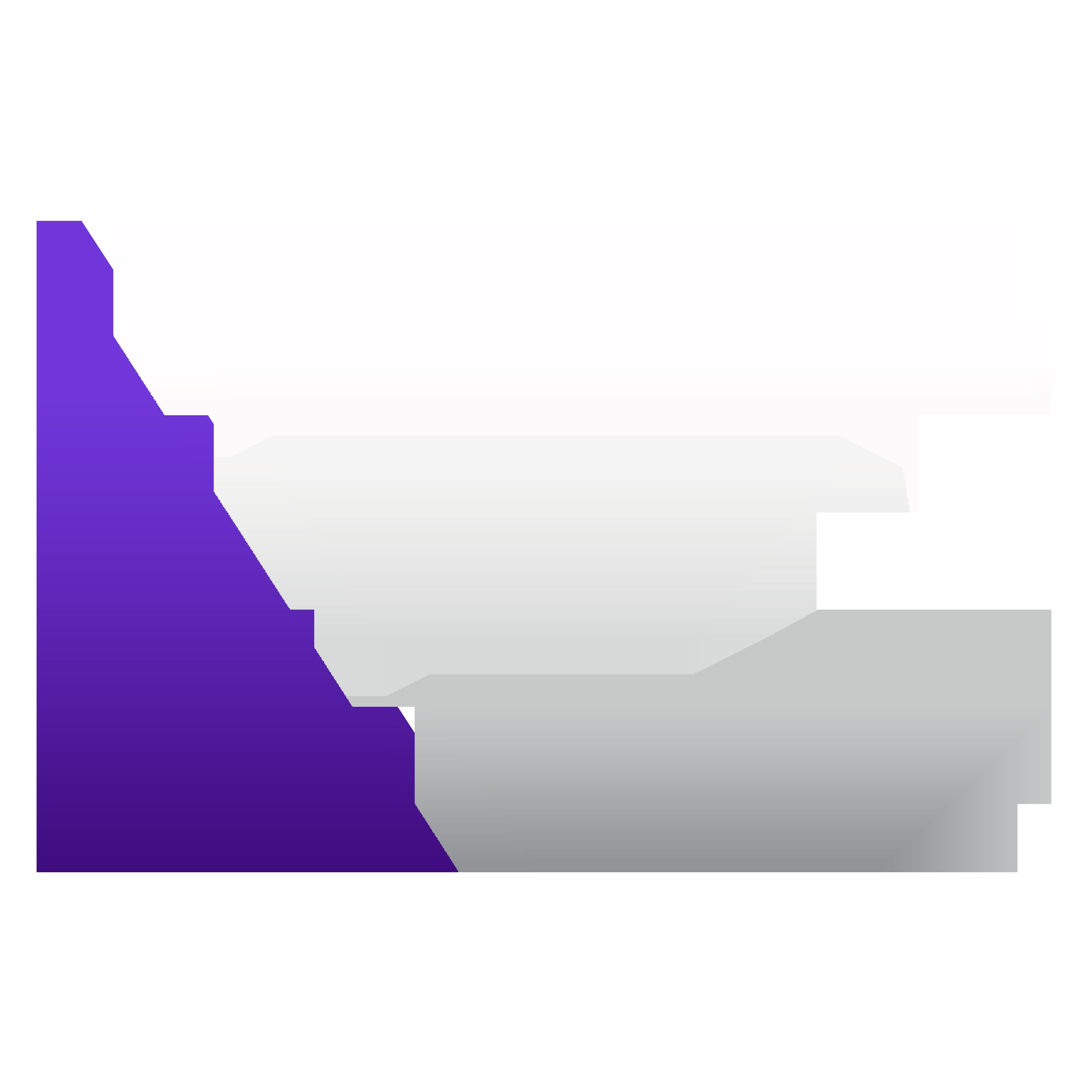 E-Logo Designer