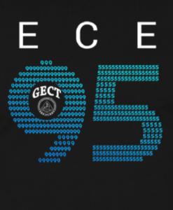 ece95 25 years